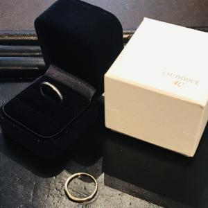 結婚指輪買取「富山,高岡,魚津」ブランドジュエリーは更に高価買い取り/イーショップス