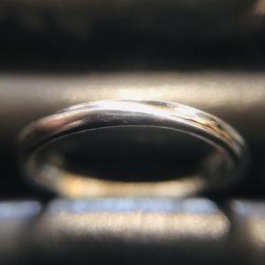 小矢部市「指輪買取*リング買取」結婚指輪や婚約指輪を高く売るならイーショップス