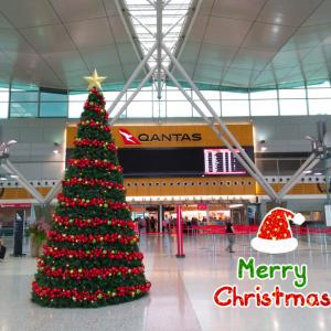 今年のクリスマス楽しかった?