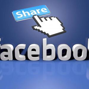 アメブロなどをFacebookにシェアする3つの理由
