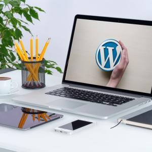 WordPressって危険なの?