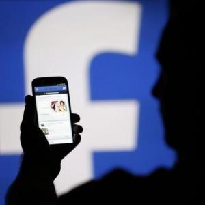 2019年版Facebookセキュリティについて