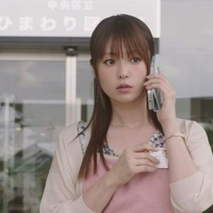 2019年 函館記念(GIII)の競馬予想(深田恭子主演のドラマ「ルパンの娘」が話題に)