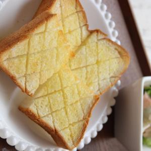 甘いトーストで幸せな朝食!たべぷろコラム掲載のご案内