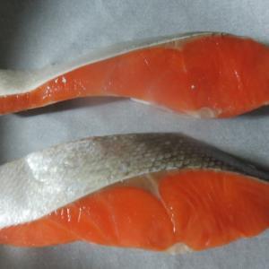 魚新 天然紅鮭/T淵氏