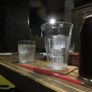 オアシス 札幌 TV塔 宮の森珈琲