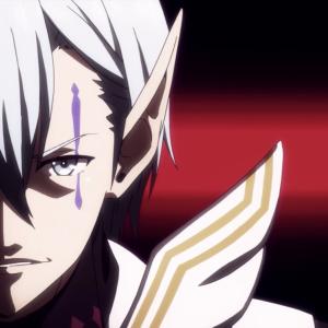 【ネタバレ全開】ここまでのアニメ版PSO2の設定や伏線について語る!
