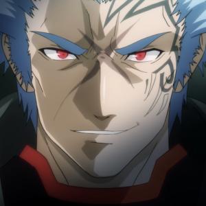 【アニメPSO2】第6話の解説:シオンのセリフの謎、ゲッテムハルトとメルフォンシーナの過去ほか