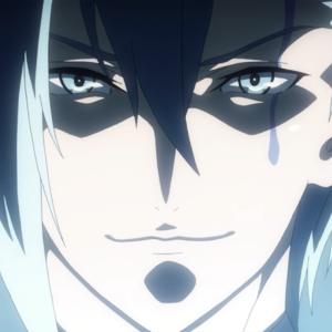 【アニメPSO2】第7話の解説:レギアスにとっての40年前、ここからは【仮面】の言動に注目!ほか