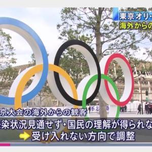好まざるとも世界は日本に注目している