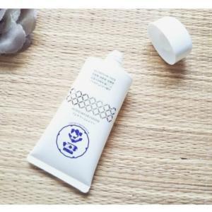 モノシル 美容サイトの記事に参加・掲載のお知らせ ハンドクリームのクチコミ 商品比較webサイト