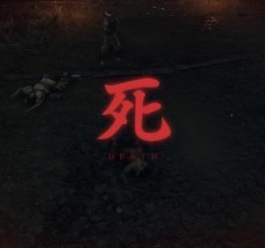 りおりの遊んでるゲーム 2019年4月号