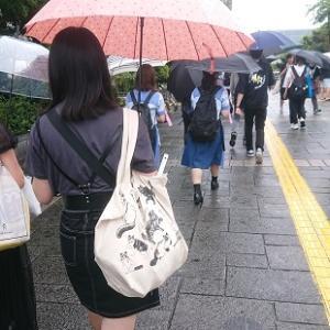 日向坂46・幕張全国握手会レポ(9/16)