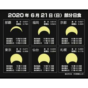 次は 10年後 2030年だよ