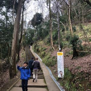 【京都旅行】嵐山の思い出ll