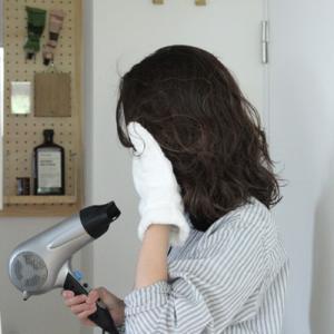 香川県発、「手」のためのいろいろ。
