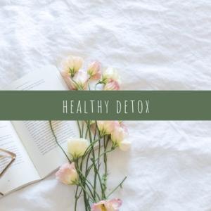 痩せる体づくりは内臓代謝がだいじ!