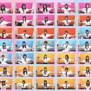 『乃木坂46時間TV』のハイライトをひたすら挙げてくスレ