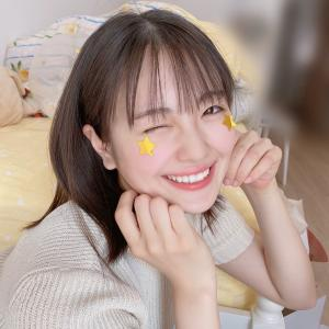 【乃木坂46】清宮レイ、やってることも笑顔も可愛い子やなぁ!