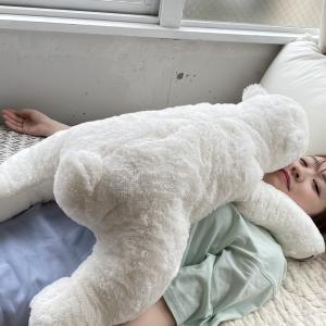 【乃木坂46】ベッドで何してるんだ・・・こいつは手慣れてるな・・・・・