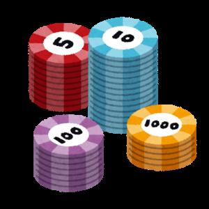 モリーズ・ゲーム / 実在するポーカールーム経営者の半生をジェシカ・チャステインで映画化。ギャンブルと無縁だった元アスリートの女性がいかにして名だたる顧客が集まるルームを作り上げるのか。