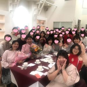 鎌倉ランチ会へ参加しました♫