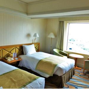 ホテルのようなお部屋にするにはどうすればいいですか?