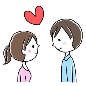 夫婦仲をよくする方法:旦那さんの良いところ探し