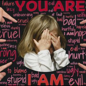 【予告あり】毒親育ちは「罪悪感」電波を拾いやすい
