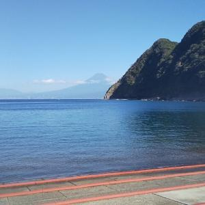 海は9月が最高の季節!双子たちと一度は一緒に行きたい海。