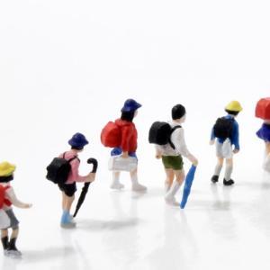 小学1年:学校行き渋り・・・