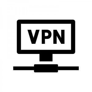 VPN事情
