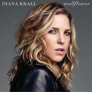 California Dreamin' / Diana Krall
