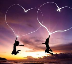 恋愛をどうにかしたいときほど、他のことに全集中
