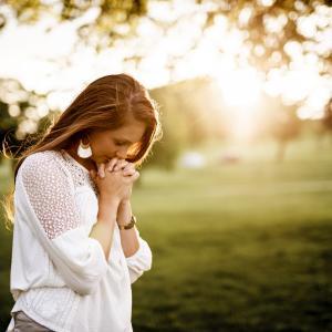 「祈り」と「脳」と「しあわせ」の関係