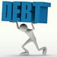 金銭消費貸借契約とは? | 債務整理・過払い金ネット相談室