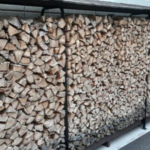 薪はアウテリア