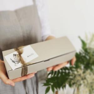 薬院オーガニックマルシェ、18日限定出店『meili』(フルーツハート薬院サロン)