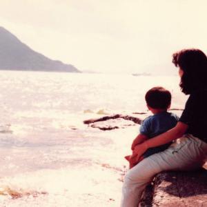 【感動実話】母がくれた泥だらけの千円札—— ガッツ石松を支えたもの