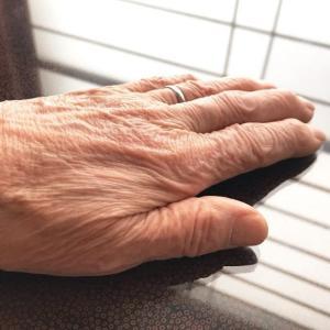 3人を東大に1人を将棋の名人に育て上げた永世名人・米長邦雄の母~月刊誌『致知』2002年5月号~