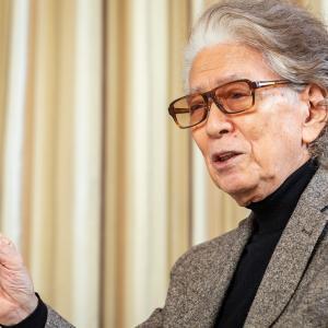 「健康法」と「養生法」の違い 五木寛之先生 ~『致知』2012年12月号より~