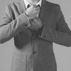 本田宗一郎、松下幸之助、盛田昭夫…「魅力ある」経営者に共通したもの(城山三郎)~2005年より~