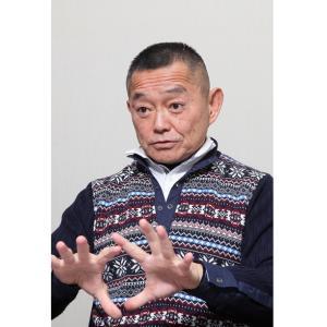 自衛隊初「特殊部隊」を創設した伊藤祐靖が語る〝本当に強い〟人材と組織をつくるもの
