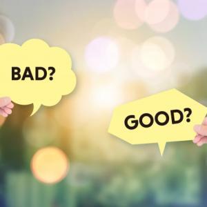 「〇〇したい」では叶わない! 人生に❝最高の影響力❞を持つ言葉(小林正観×神渡良平)