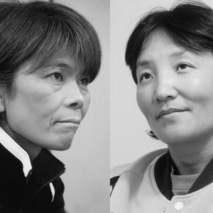 【宇津木妙子・宇津木麗華】日本女子ソフトボールを金メダルに導いた〝プロの条件〟
