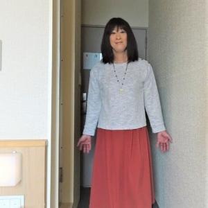 オホーツク紋別の旅 グルメ編