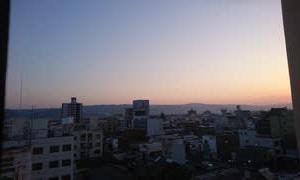 【最終話 紀伊半島】混雑しすぎ、賑わいすぎ、マジ脱出したい 和歌山~大阪