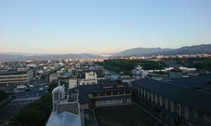 【京都遠征5】ポタってハニー♪  鞍馬・貴船(貴船神社・鞍馬寺・由岐神社)へ逝こう!
