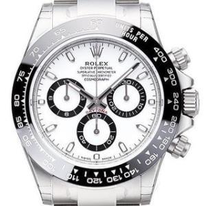 【時計語り 22個目】腕時計のリセールバリューを気にするか?