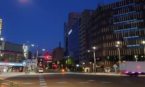 【第1話 八重山諸島 2021】チタンくん伝説 初日の憂鬱 石垣島到着(具志堅用行記念館)